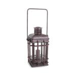 Lanterne à LED (Bronze) (Très grande taille)