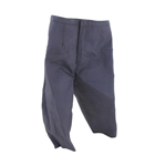 Pantalon (Gris) (Très grande taille)