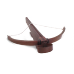 Crossbow (Brown) (Very Large Size)