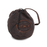 Bag (Brown)