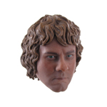 Headsculpt Dominic Monaghan (Petite taille)