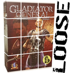 Gladiator General (Deluxe Version)