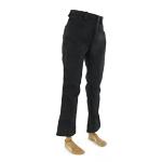 Jeans (Noir)