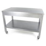 Trolley (Grey)