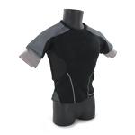 T-shirt Armor Testing