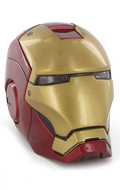 Casque Mark VII