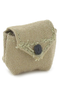 Rigger Pouch