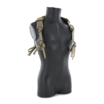 M36 Paratrooper Harness