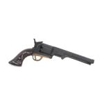 M1851 Colt Navy (Black)