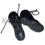 Assault boots (female size)