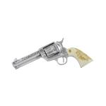 Revolver Colt 45 Peacemaker