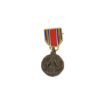Victory cross Medal
