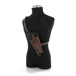 M3 Shoulder Holster