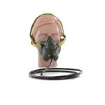 A14 Oxygen Mask