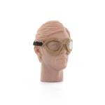 B7 AN6350 Goggles