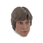 Mark Hamill Headsculpt (Type A)