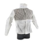 Polar Vest (Grey)