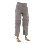 Polar Pants (Grey)