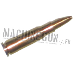 Die Cast AK 47 Cartridge (sold by one)