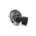 MCU 2/P Gas Mask