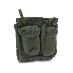 M1967 USMC Combat Field Pack (Olive Drab)