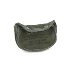 XM28 Mask Waterproof Carrier (Olive Drab)