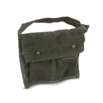 Sac de transport pour mine Claymore M18A1 (Olive Drab)