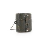 M1910 Mess kit weathered