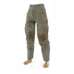 M1907 Pants weathered