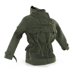 Windjacke snowsuit Jacket