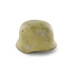 M35 helmet DAK camo (metal)