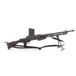 Fusil mitrailleur MG-26