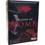 Legions Of Rome - Alae Quingenaria (Heavy Cavalery)