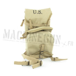 US M28 back pack