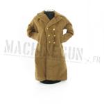 Melton M39 coat
