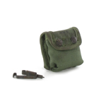 LC-2 first aid kit pouch