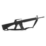 Fusil M16 A2