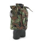 PASGT Body armor