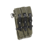 MP40 Magazines Right Pouch (Olive Drab)