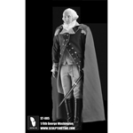 figurine President George Washington (Special Edition)