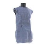 Gladiator Tunic (Blue)
