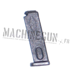 M9 Pistol Magazine (sold by one)