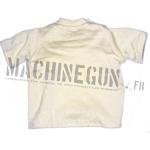 T shirt (Tan)