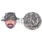 Boonie Hat (ACU Pattern)