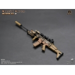 Special Force Weapon Set B - Tal Tamir (Coyote)