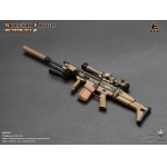 Special Force Weapon Set B - Al-Tanf (Coyote)