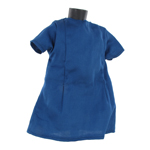Legionary Tunic (Blue)