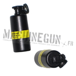 MKIII A2 grenade (sold by one)