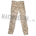 MCCU Camo trouser