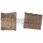 FSBE2 admin pouch